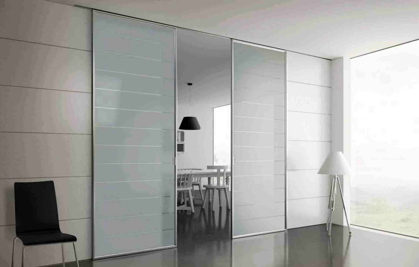 Custom Room Dividers Brisbane Amp Gold Coast Imperium Glass