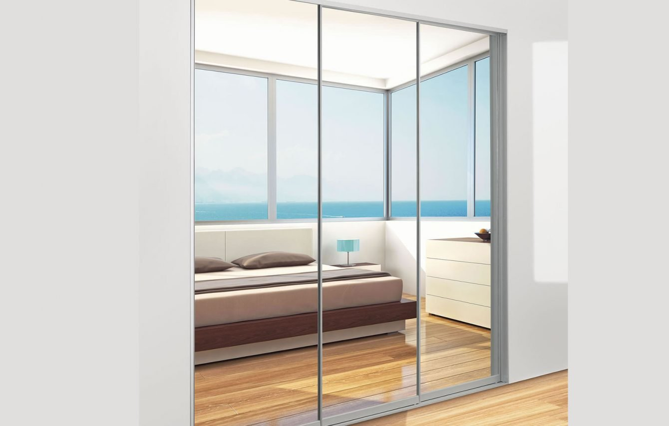 Sliding Wardrobe Doors In Brisbane Amp Gold Coast Imperium